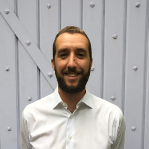 Mike MINETTO-Responsable juridique